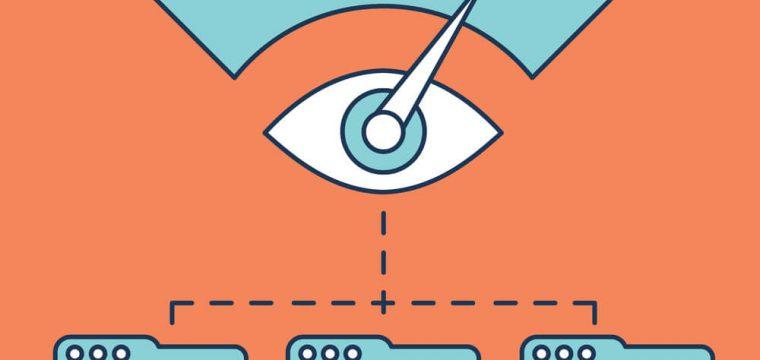 5 dicas poderosas para otimizar landing pages e aumentar a conversão