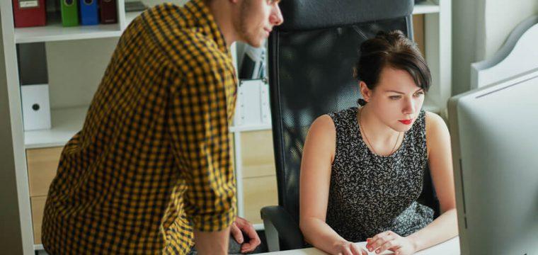 Estratégia de vendas: como as métricas ajudam a aumentar a conversão