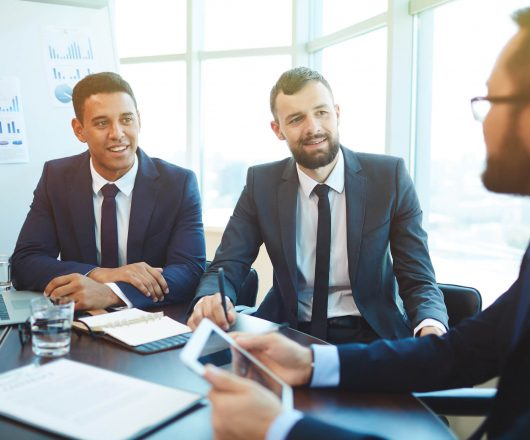 4 erros na gestão de Marketing que prejudicam a sua empresa