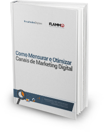 Guia Como mensurar e otimizar canais de marketing digital