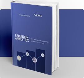 Ebook Flammo - Facebook Analytics