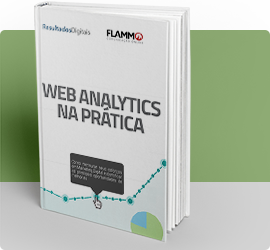 Ebook Flammo - Web Analytics na prática