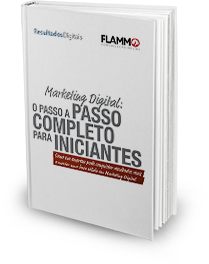 Marketing Digital: passo a passo completo para iniciantes