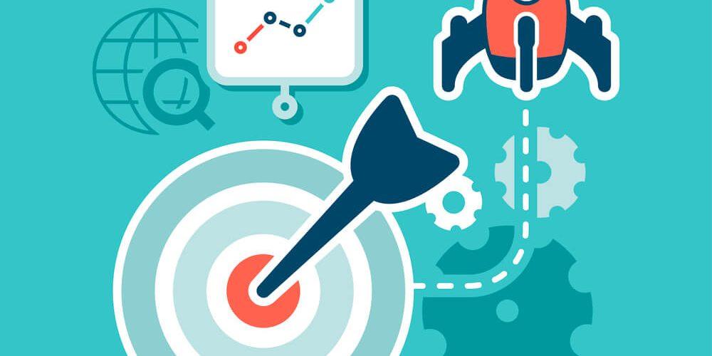 3 formas de vender mais usando uma estratégia de SEO