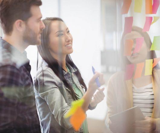 6 dicas para fazer um bom plano de comunicação e mídia
