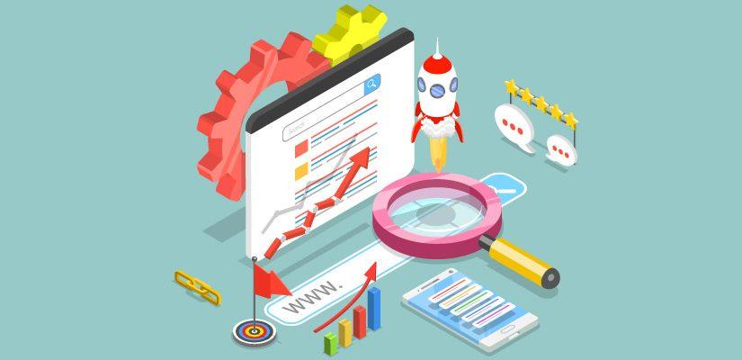 8 formas de vender mais usando SEO