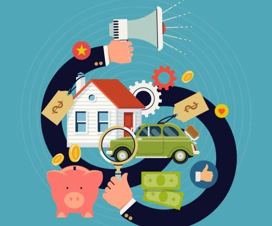 6 dicas essenciais de marketing para imobiliárias!