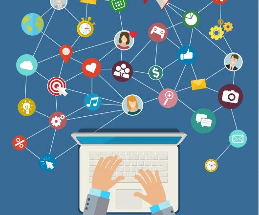Marketing digital para pequenas empresas: 5 dicas importantes!