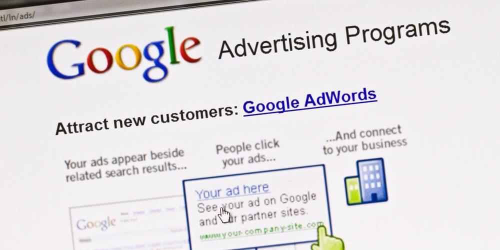 Anúncios no Google Adwords: os 5 erros mais comuns e como evitá-los
