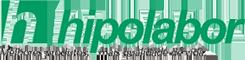 Cliente - Logo Hipolabor