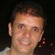 Marco Rocha - Diretor Geral - Dallas & Caribe