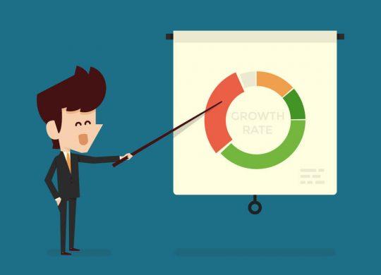 Foco em resultado: as metas de vendas da sua empresa fazem sentido?