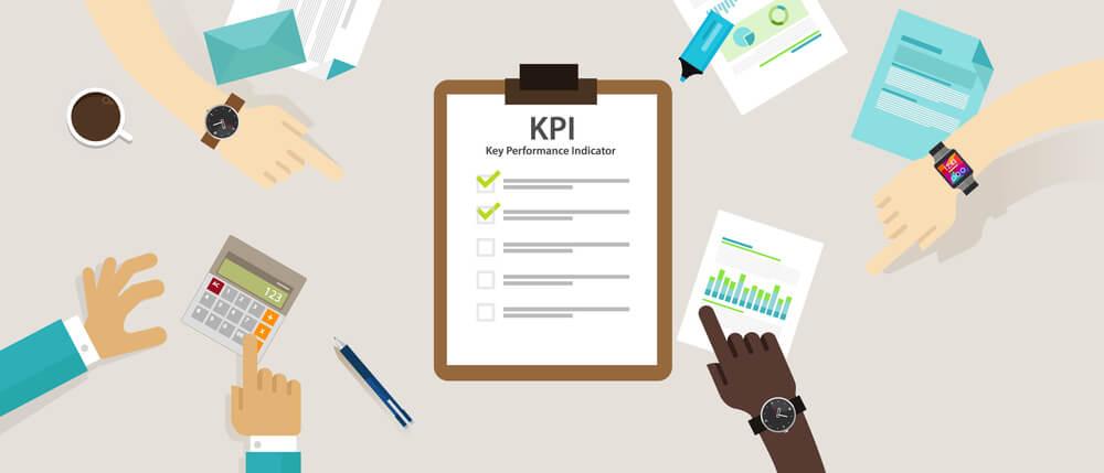 Saiba por que a agência deve participar da definição de KPIs