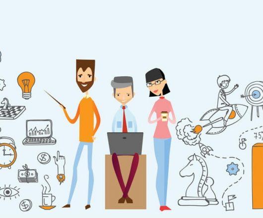 Sua agência de marketing digital entrega resultados?