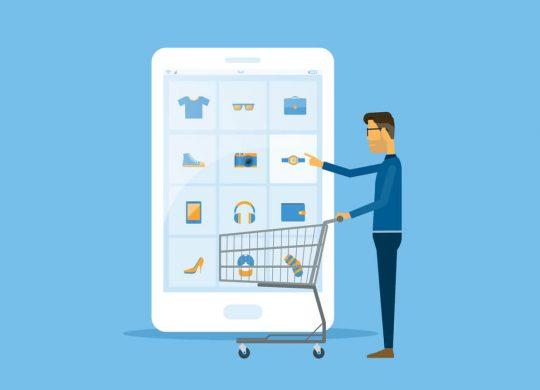 6 erros imperdoáveis que fazem você perder uma venda online