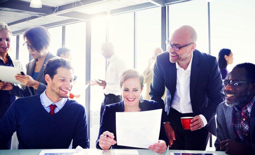 Sucesso da empresa: 5 atitudes que estão atrapalhando o seu crescimento
