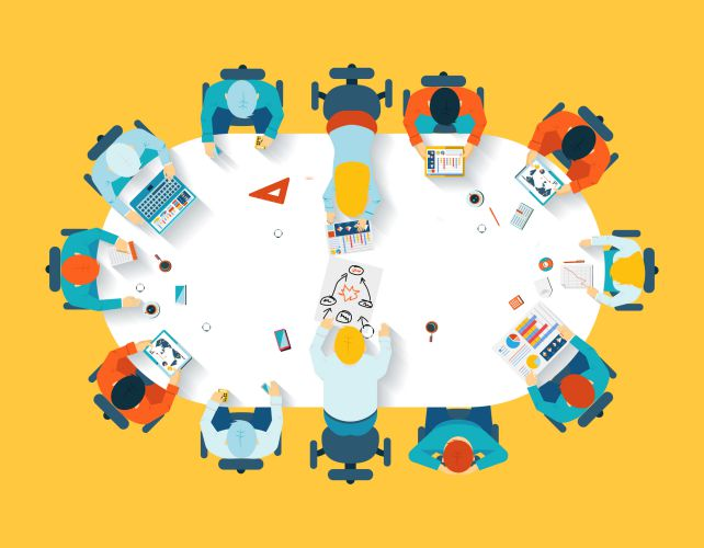 Na prática: o que uma agência de marketing digital faz?