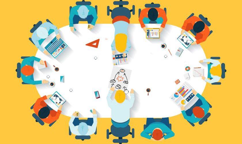Afinal, quais são as responsabilidades de uma agência de marketing digital?