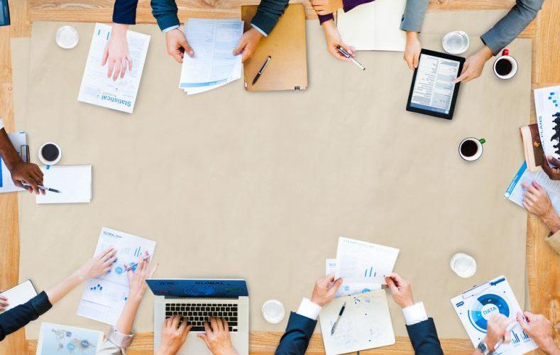 Qual a melhor opção: agência de marketing ou equipe interna?
