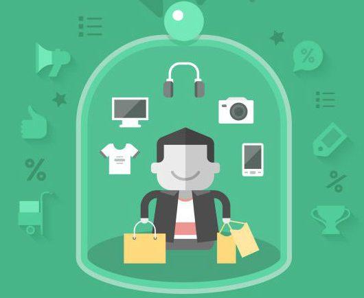 Entenda como a agência pode aumentar a fidelização de clientes