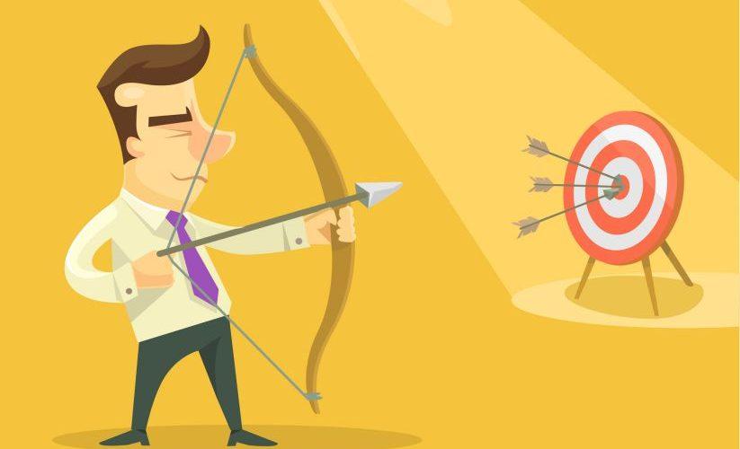 Entenda a importância da agência na definição das metas de marketing