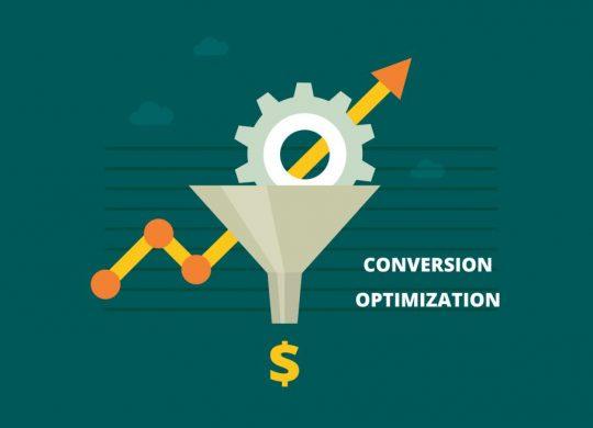 Otimização de conversão: entenda o que é e como cobrar da sua agência
