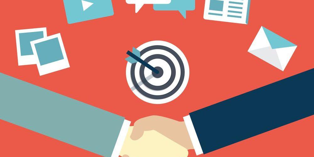 Entenda como sua agência pode te ajudar a melhorar o atendimento