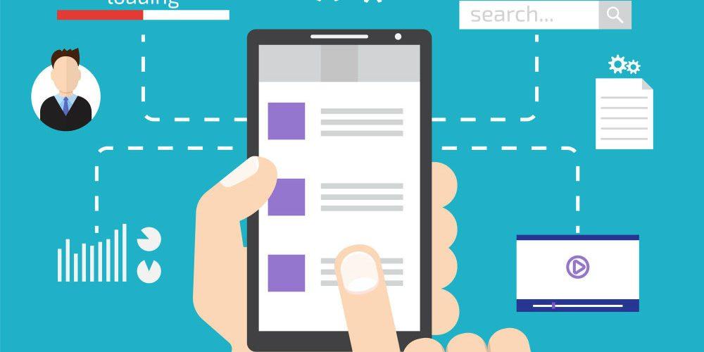 Como sua agência pode melhorar a experiência do usuário no seu site?