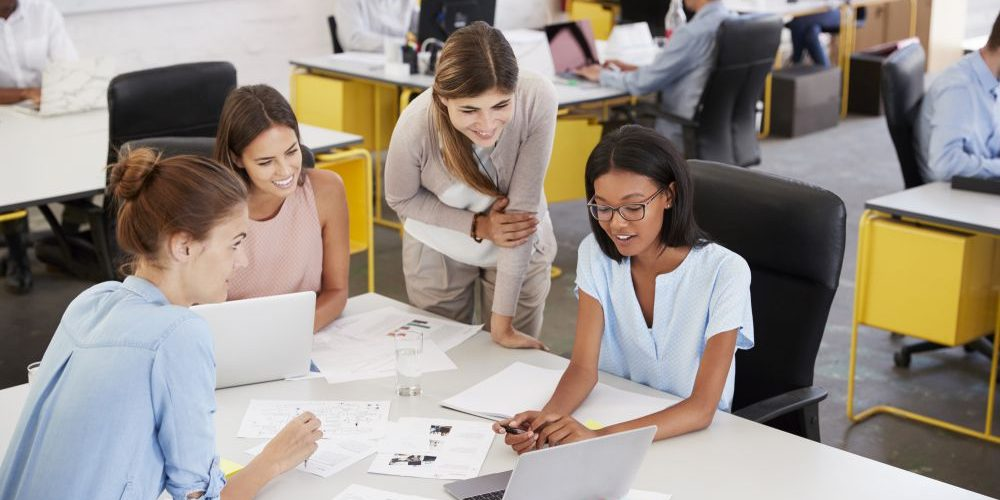 O que os relatórios de marketing da sua agência devem conter?