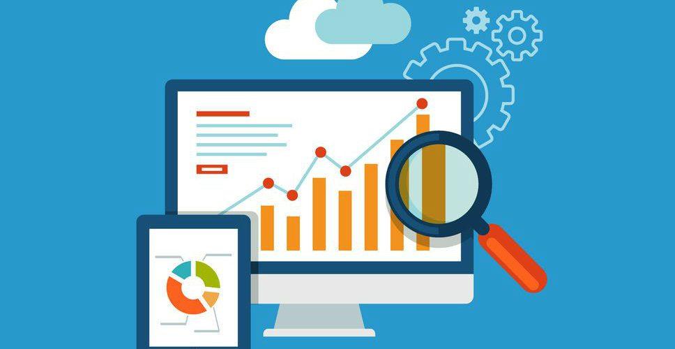 Como saber se você precisa trocar de agência de marketing?