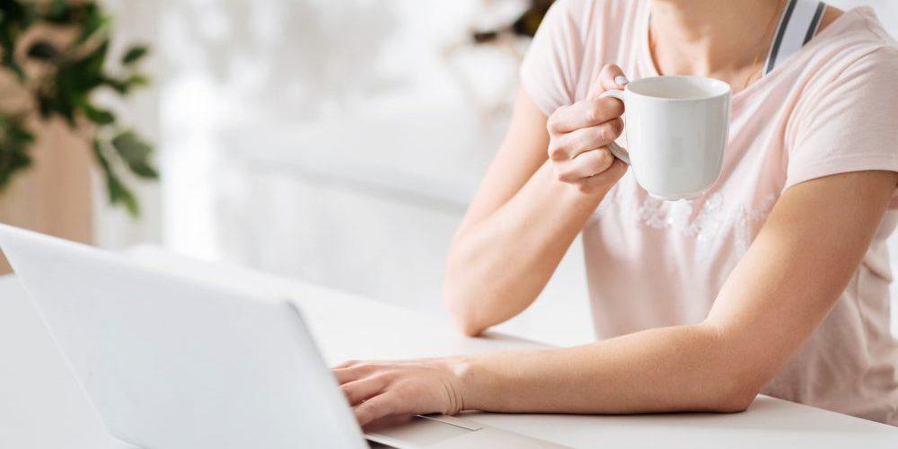 Estratégias de e-mail marketing: 5 dicas para a sua empresa