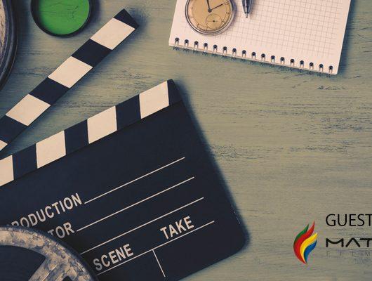 7 melhores formas de divulgar vídeos na internet