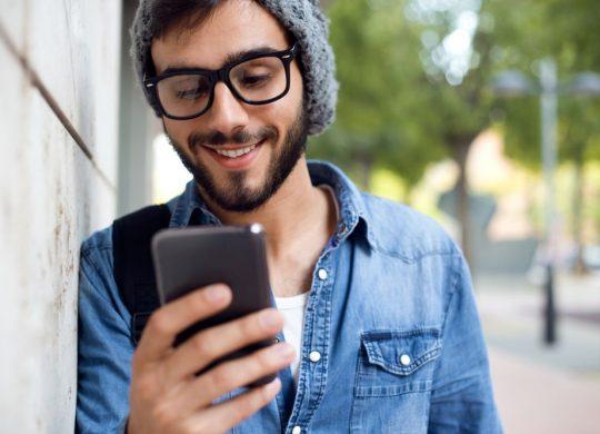 O que é experiência do usuário e como ela impacta suas vendas
