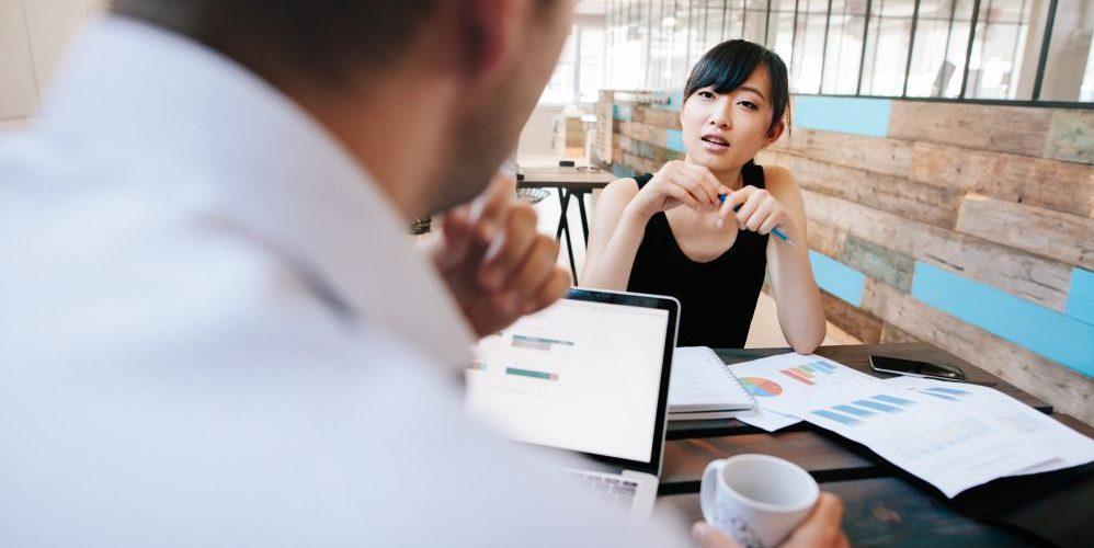 4 métricas digitais que você precisa acompanhar com sua agência