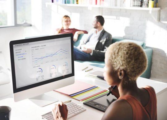 4 relatórios de performance que você deve cobrar de sua agência
