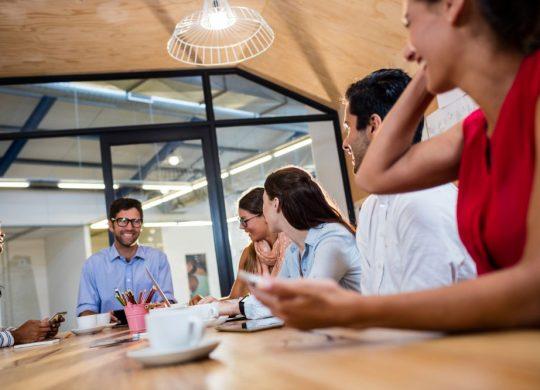 4 ótimas dicas para encontrar a agência de marketing digital ideal!
