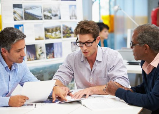 4 ações que sua agência deve fazer para aumentar as vendas da empresa
