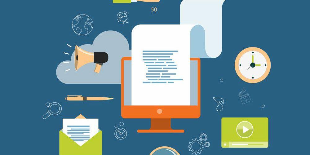 4 estratégias de marketing digital que você tem que adotar em 2018!