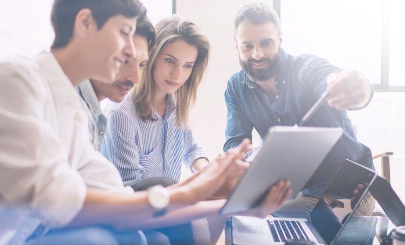 10 dicas do que exigir de sua agência de marketing digital