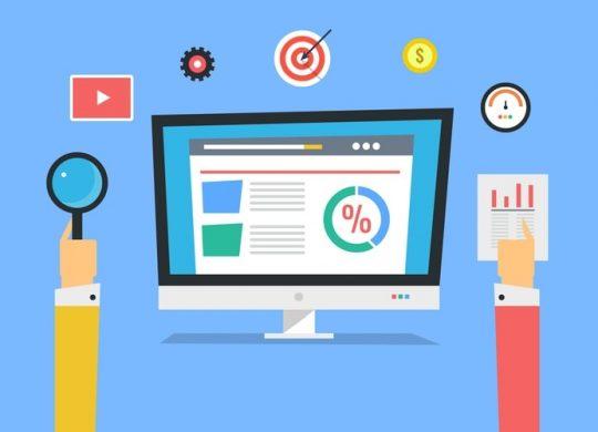 Estratégia de marketing digital: entenda passo a passo!