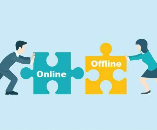 Comunicação online e offline: alinhe às necessidades do seu negócio