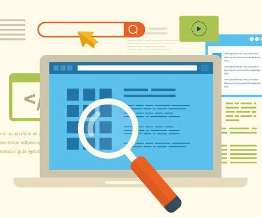 Você sabe como seu site pode ajudar na atração de novos clientes?
