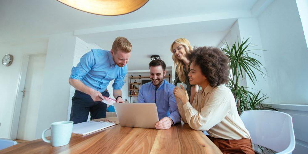 8 dicas para melhorar o relacionamento com a sua agência