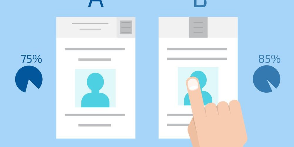 5 ações de teste A/B que você precisa cobrar agora da sua agência