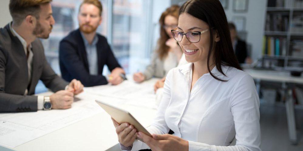 Vantagens de contratar uma agência de marketing digital