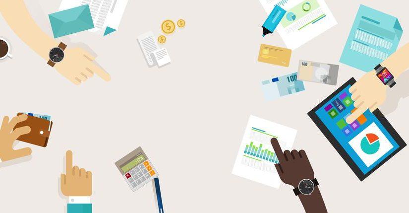 Mídia paga: como definir o orçamento para anúncios?