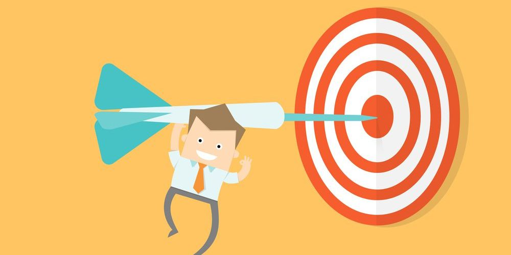 6 estratégias básicas de marketing que você deve cobrar da sua agência