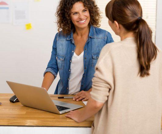Saiba o que avaliar ao contratar uma agência de marketing digital