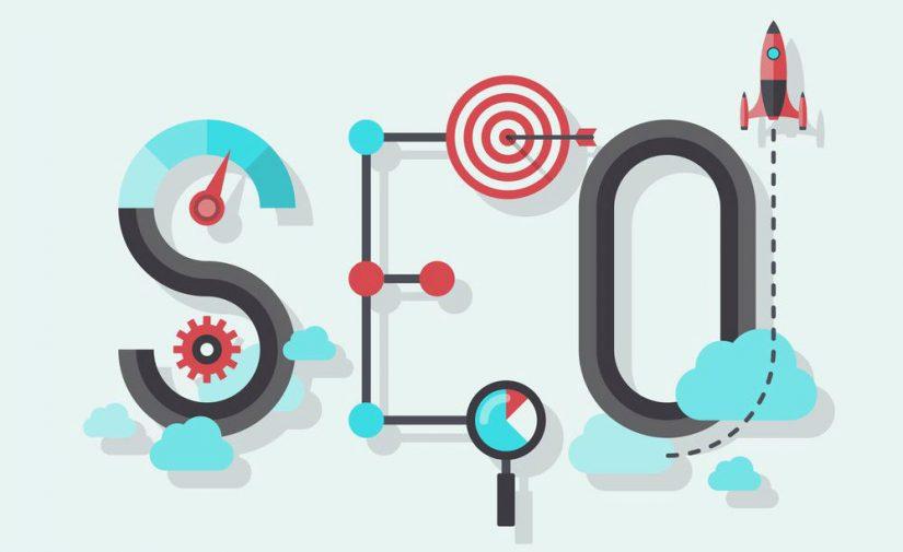 SEO: um guia completo para chegar na primeira página do Google