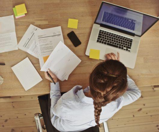 Guia de resultados: como acompanhar os números e garantir que a sua agência está te entregando sucesso